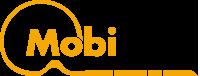 Mobi-mat®
